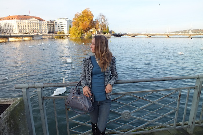 swiss fashion blogger in geneva by the lake 07