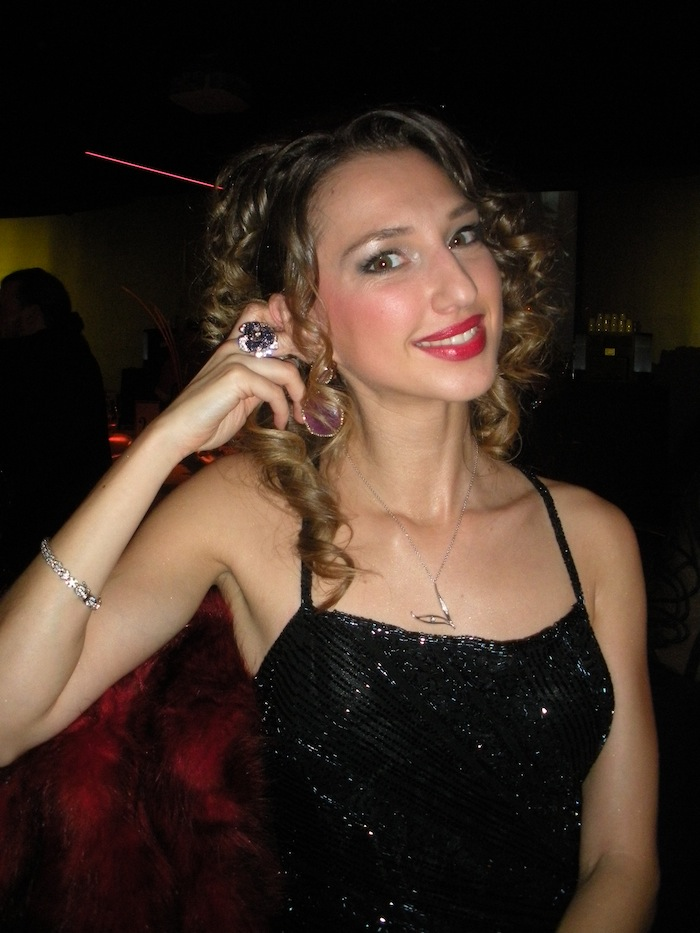 valentina nessi jewelry white gold and diamonds 12