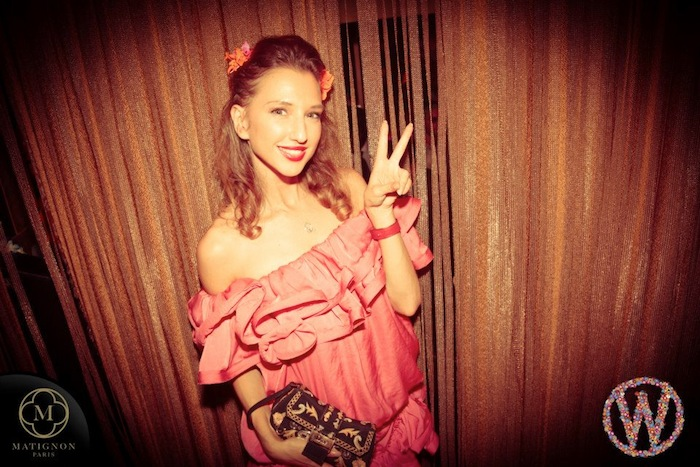 best fashion blogger 2014 peace and love 38