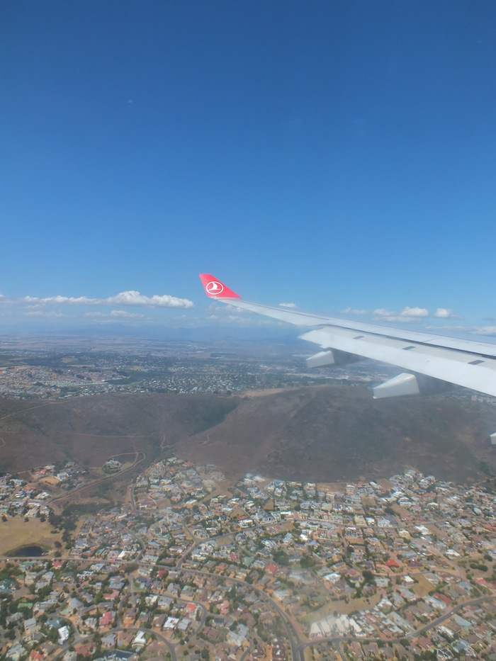 cape town by flight 01