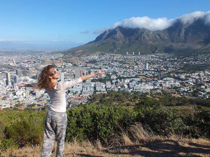 discover cape town 10
