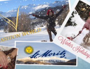 winter holidays in st.moritz cover 300