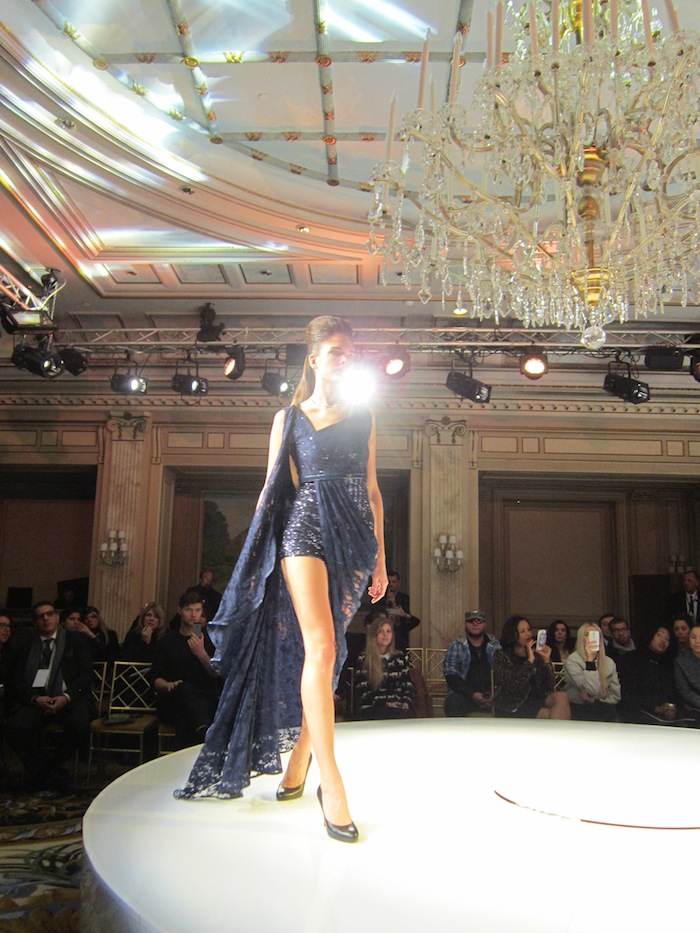 LOH Couture Paris 021