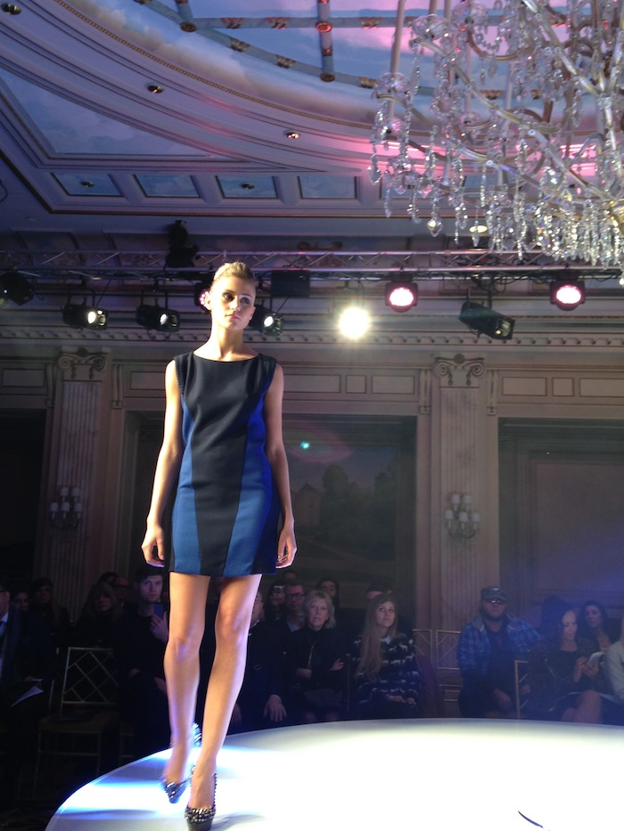 LOH Couture Paris 023