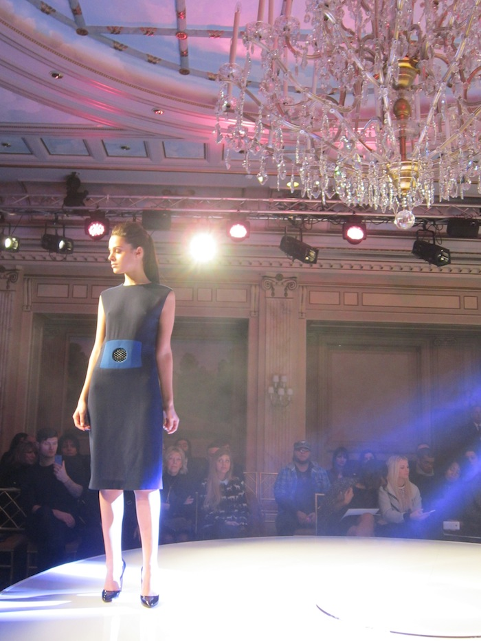 LOH Couture Paris 03