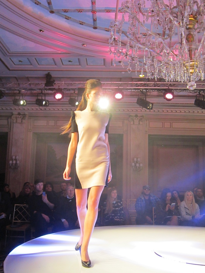 LOH Couture Paris 05