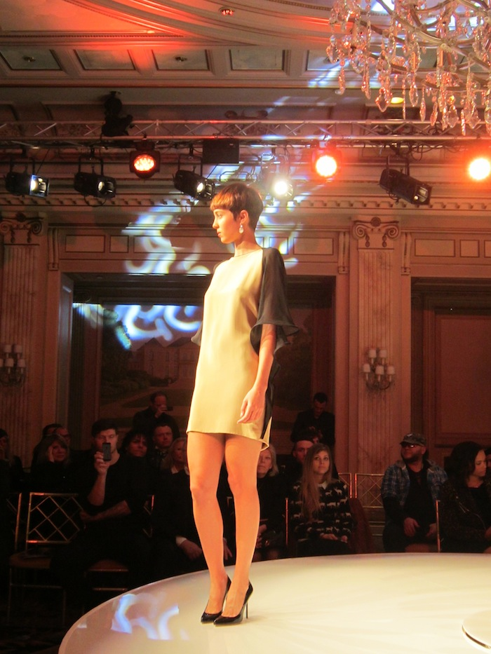 LOH Couture Paris 06