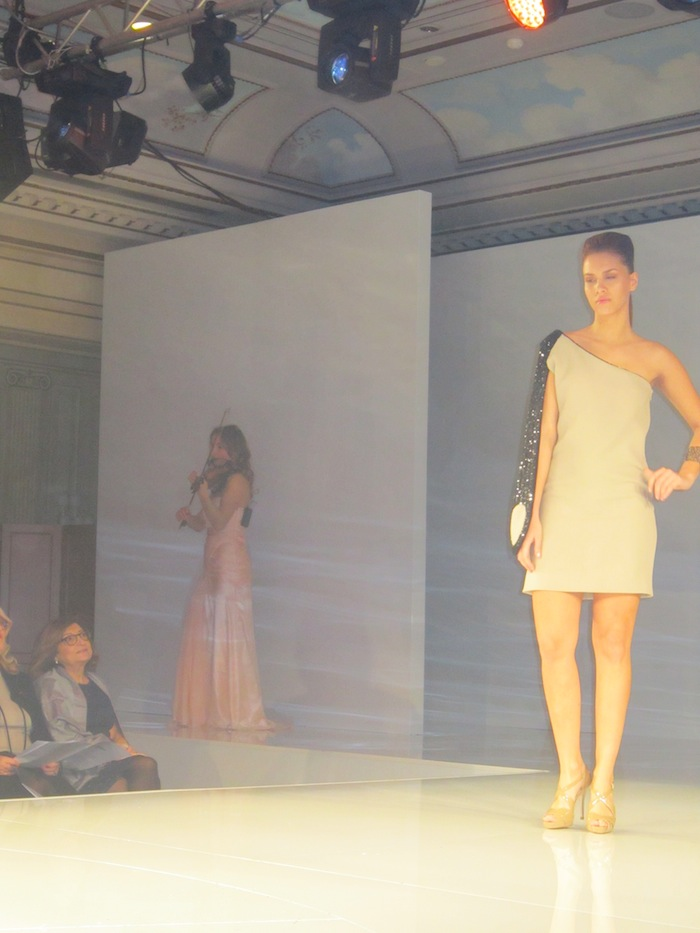 LOH Couture Paris 08