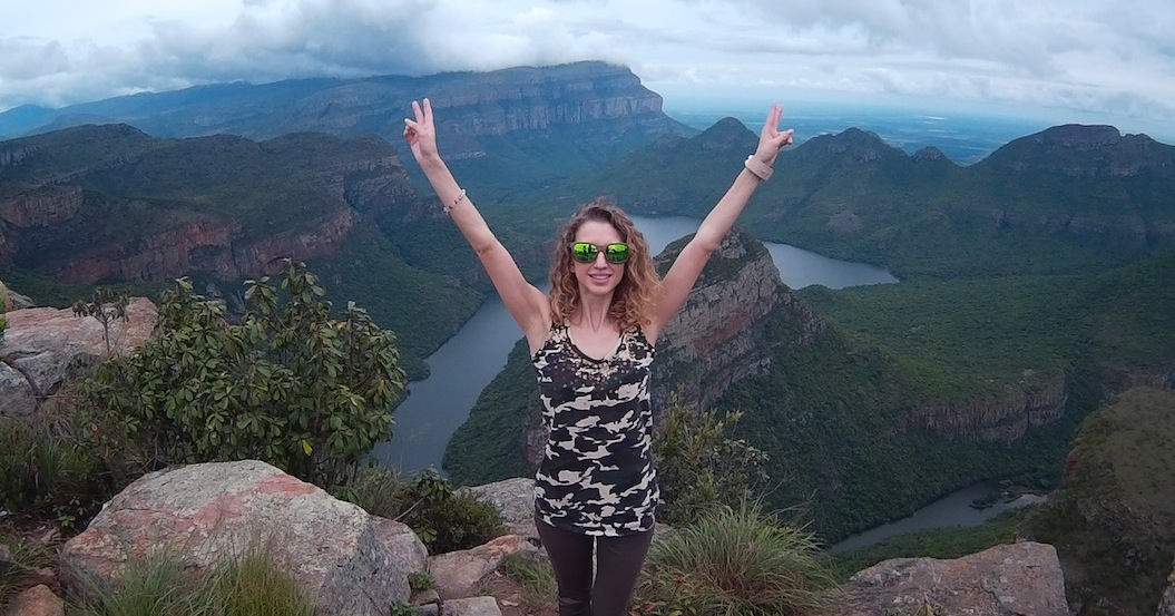 NEW-YEAR-RESOLUTION-Blyde-river-canyon-cover-x-blog