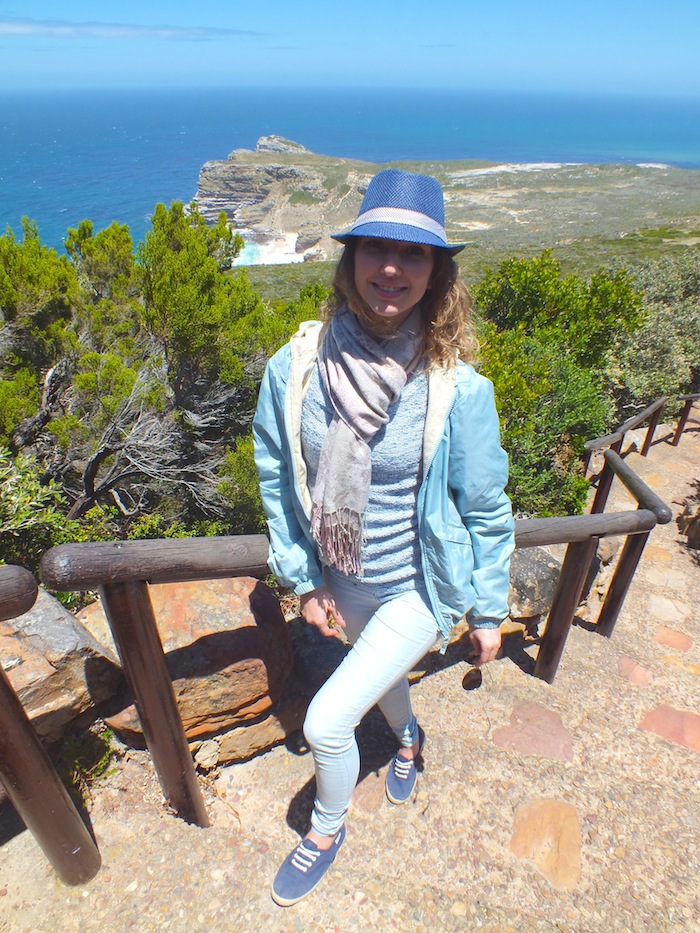cape of good hope - travel and fashion blogger 01