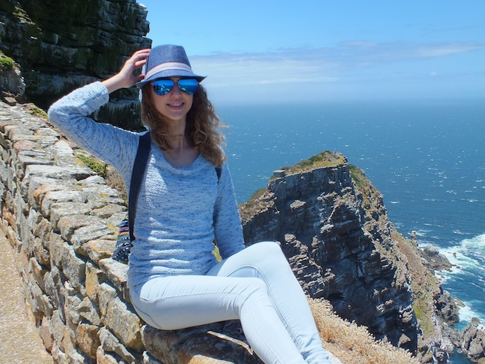 cape of good hope - travel and fashion blogger 03