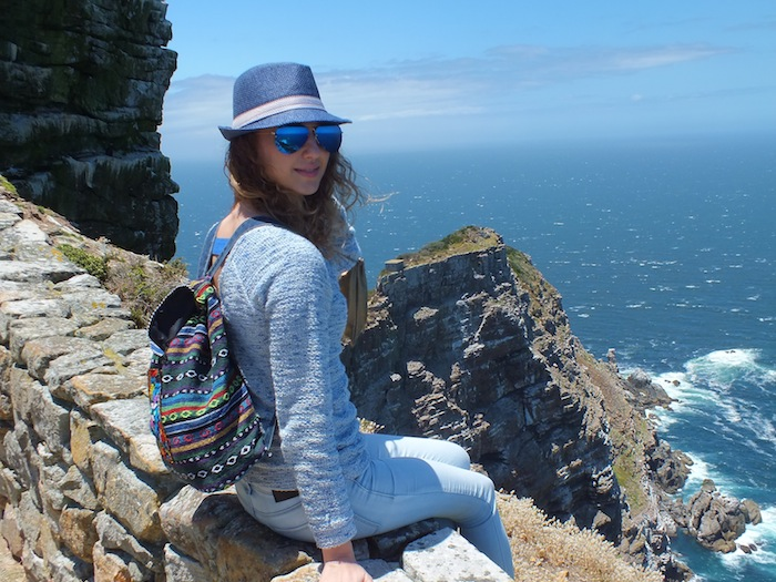cape of good hope - travel and fashion blogger 04
