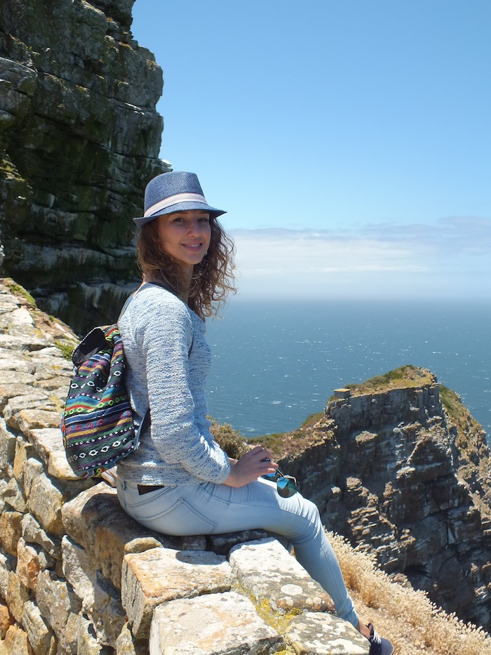 cape of good hope - travel and fashion blogger 05