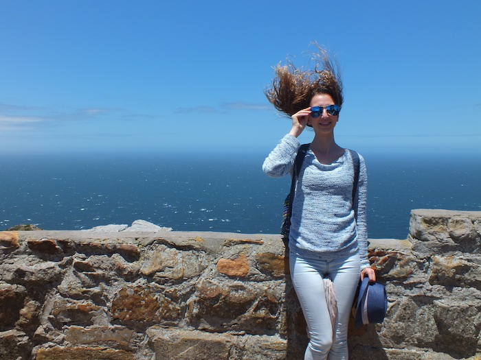 cape of good hope - travel and fashion blogger 07