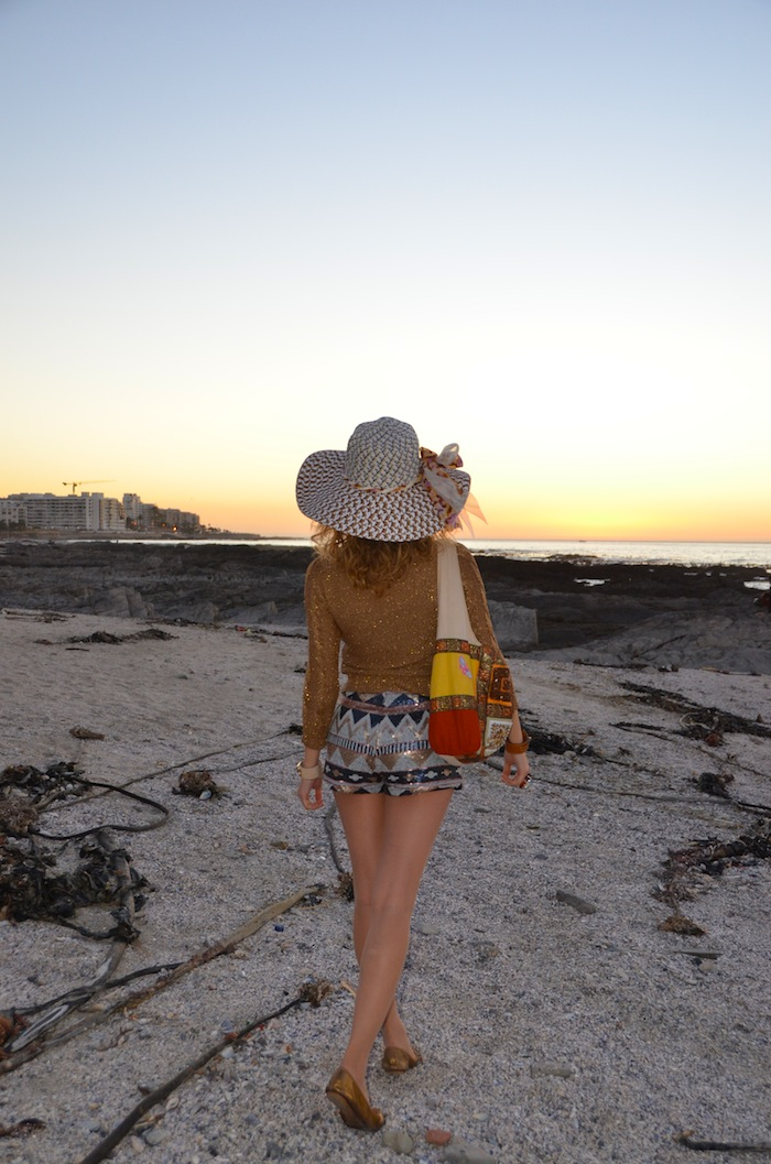 cape town fashion blogger 09