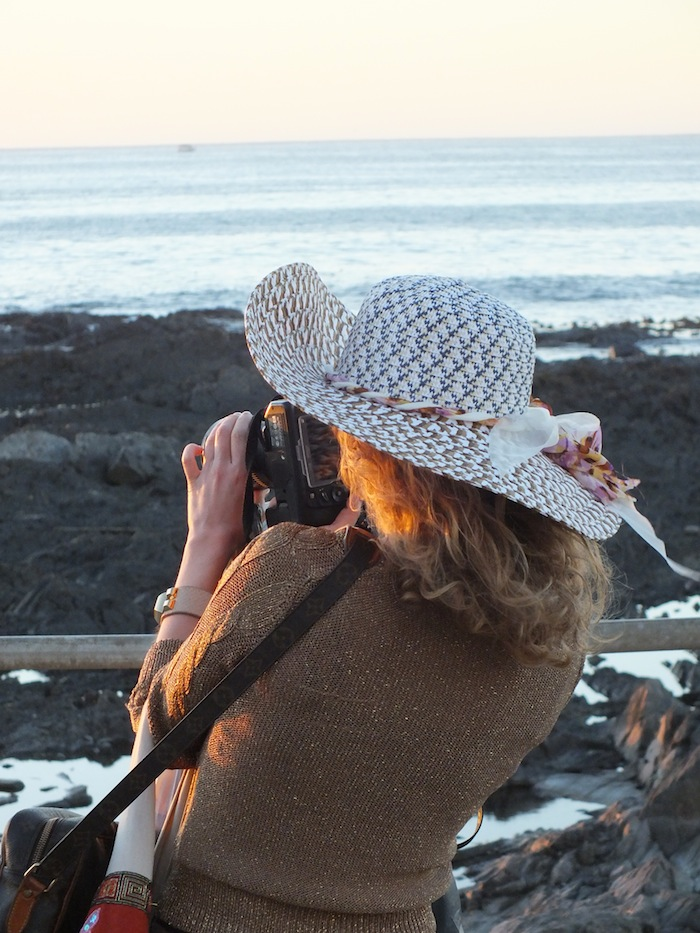 cape town fashion blogger and photographer 04