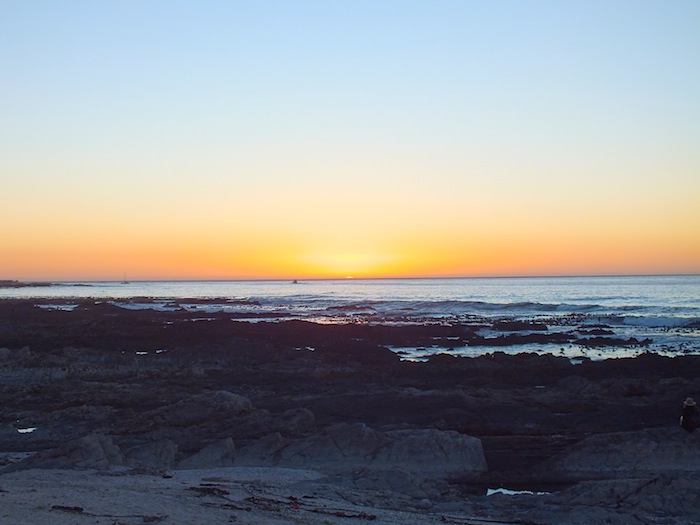 cape town sunset 05