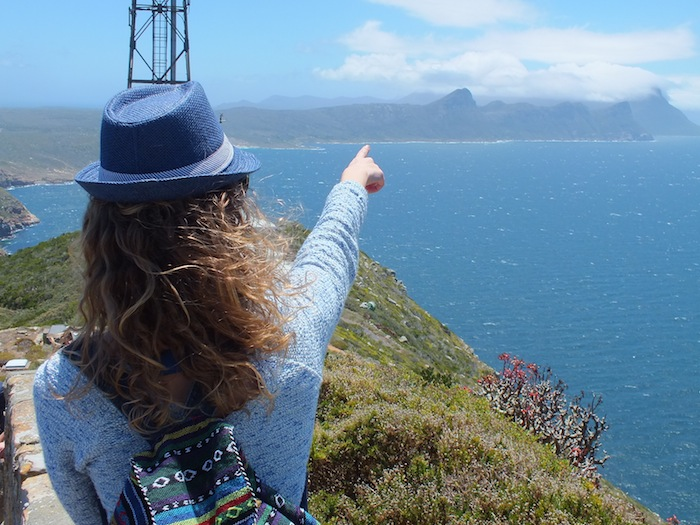 discover cape of good hope - travel and fashion blogger 08