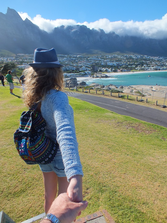 follow me to the western cape - cape town fashion blogger 05