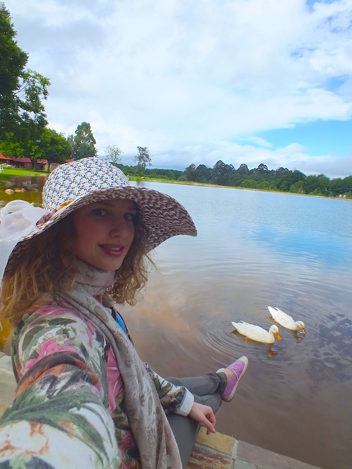 white river - travel and fashion blogger 04