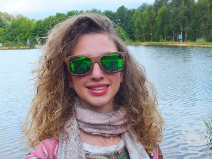 white river - travel and fashion blogger 12