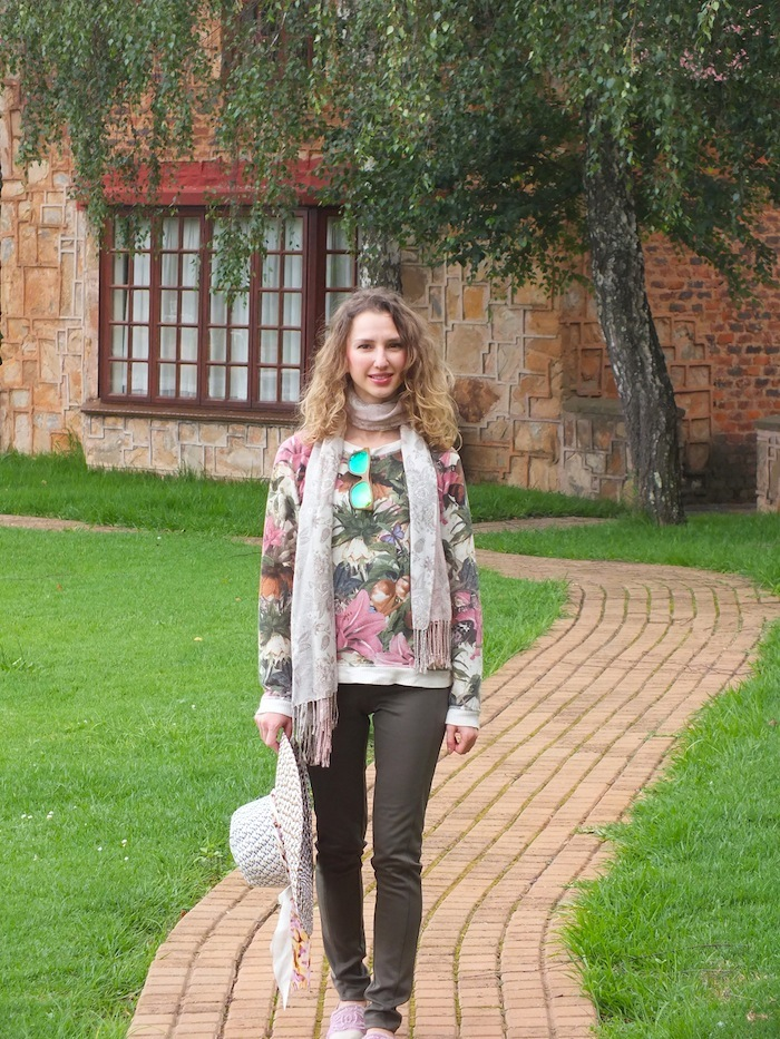 white river - travel and fashion blogger 14