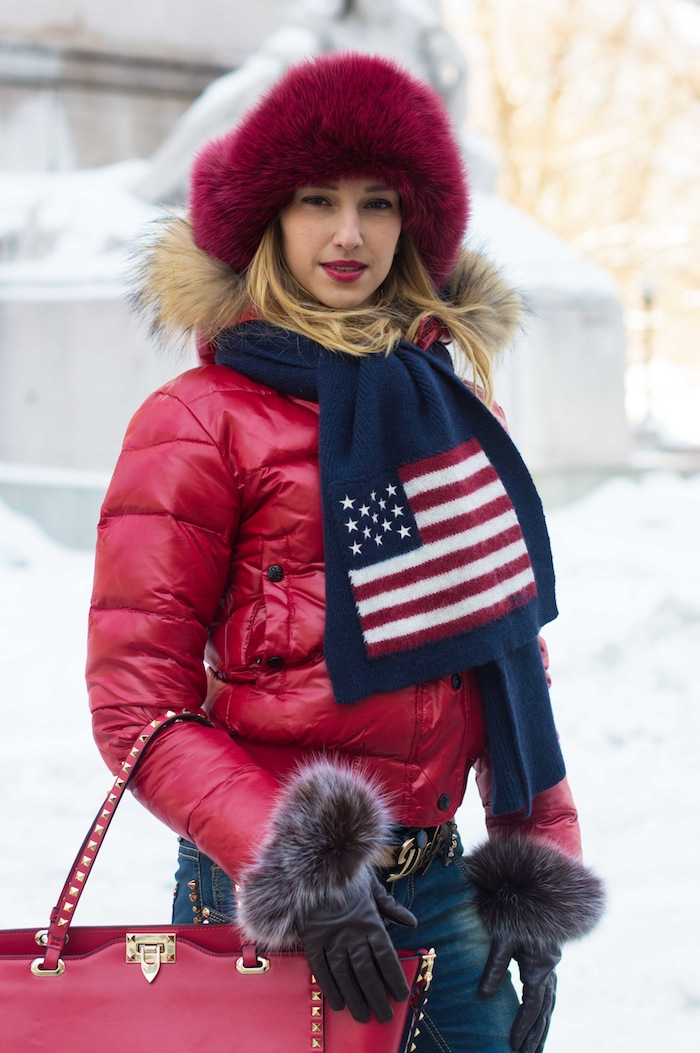 MBFW Street style look 1 - New York Fashion Blogger 05