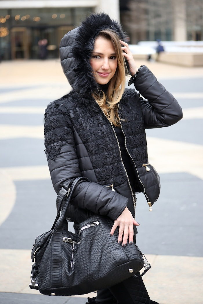 New York fashion blogger MBFW winter 2014 03