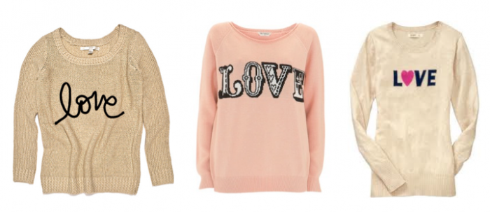 love sweaters trends 01