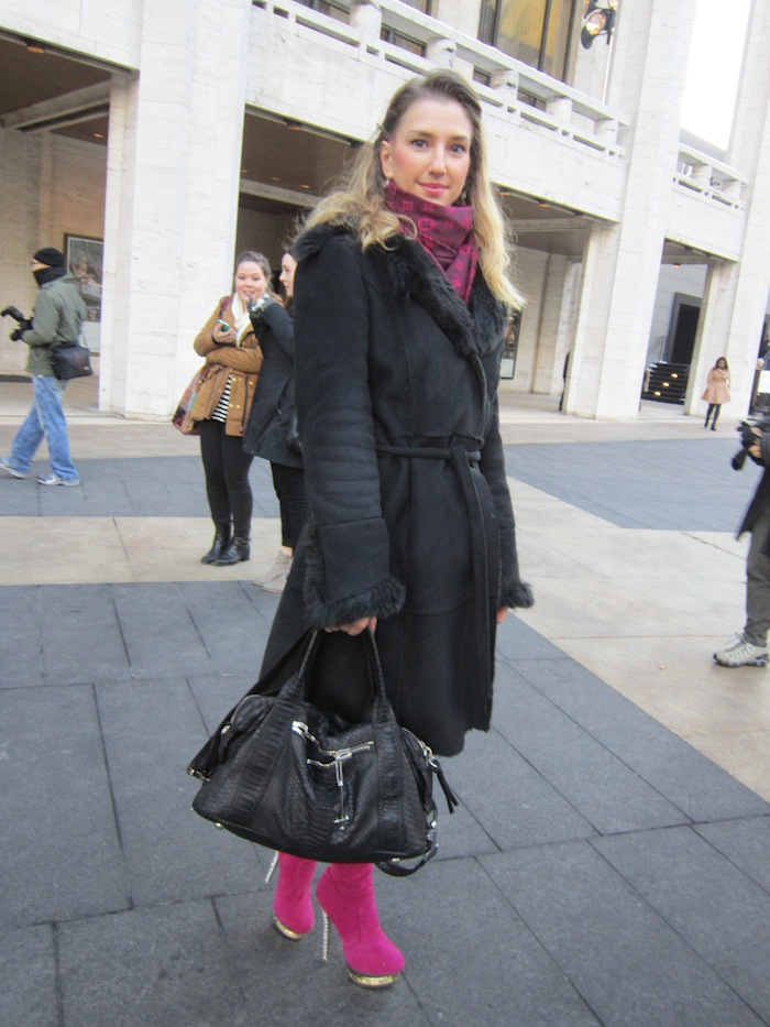 new york fashion week street style blogger 07