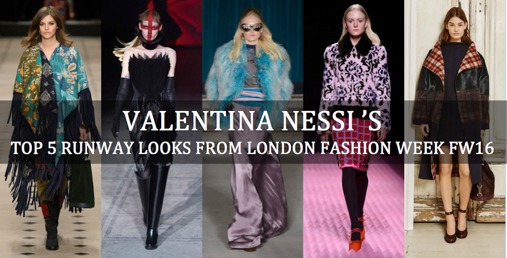 TOP-5-RUNWAY-LOOKS-from-London-Fashion-Week-VFW-MAG-COVER