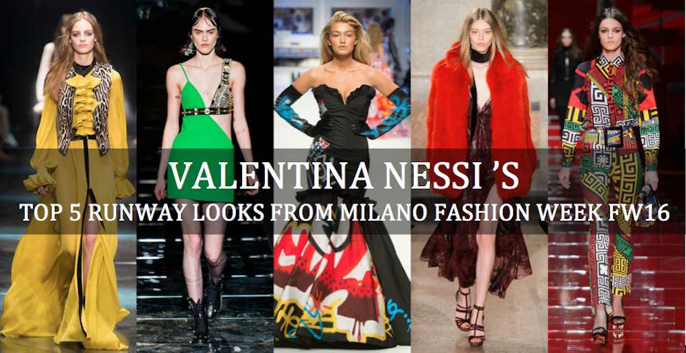 TOP-5-RUNWAY-LOOKS-from-Milano-Fashion-Week-x-VFW-MAG-COVER