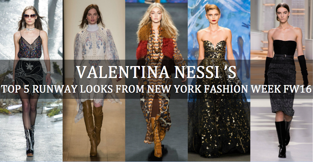 TOP-5-RUNWAY-LOOKS-from-New-York-Fashion-Week-x-VFW-MAG-COVER-