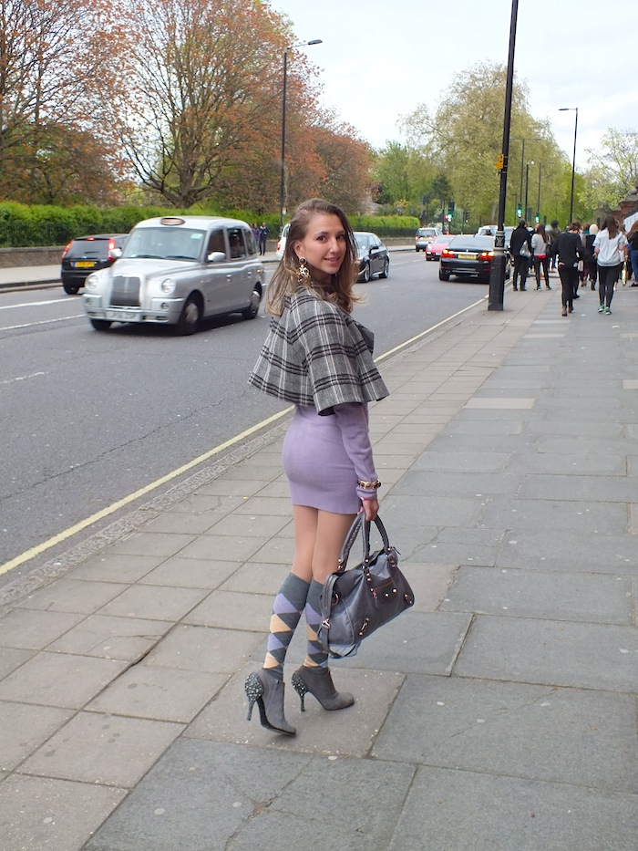 london-street-style-blogger-valentina-nessi-kensington-gore-march-2015 04