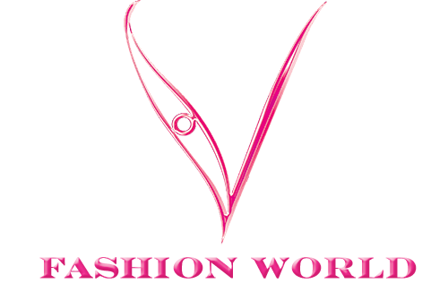 V Fashion World