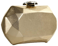 2-11685-220709--chanel-gold-swarovski-bling-clutch--