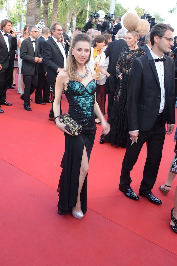 best-dressed-red-carpet-cannes-film-festival-2015-dior-couture-10