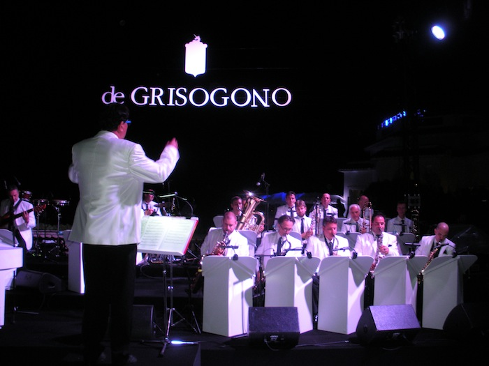 de-grisogono-concert-party