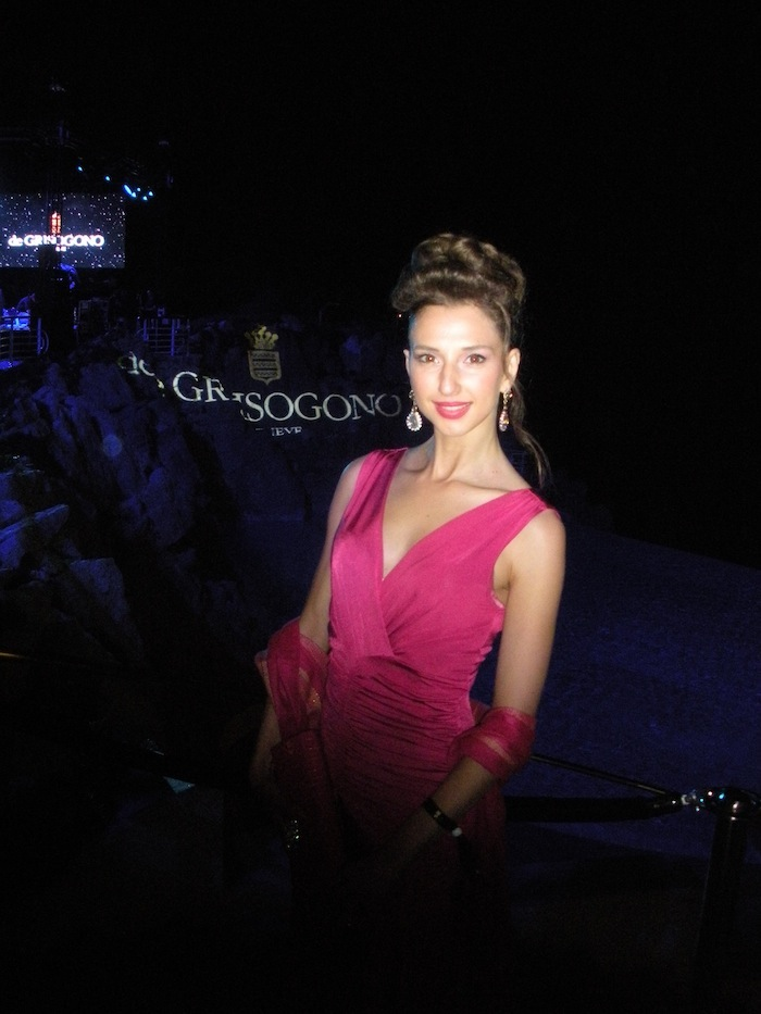 de-grisogono-party-eden-roc-cap-d'antibes