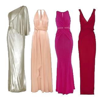 guide-a-basic-wardrobe-elegant-evening-gowns