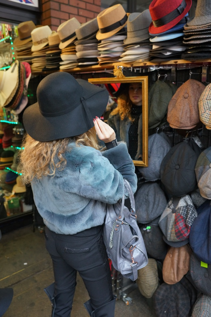 london-hat-boutique 20