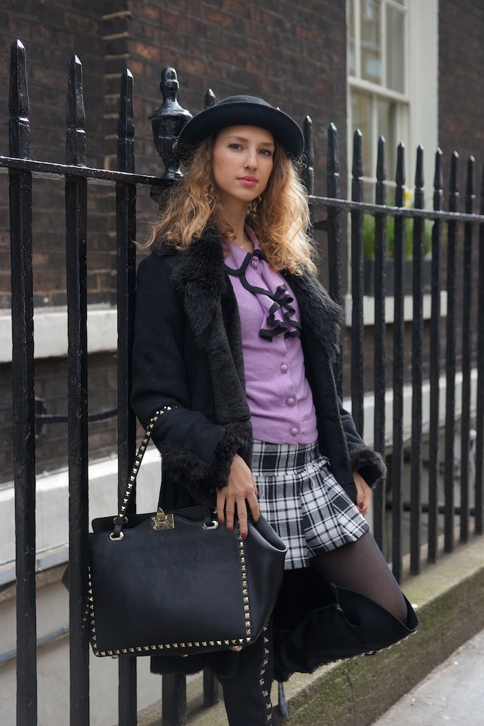 london-street-style-soho-square-01-DSC09439
