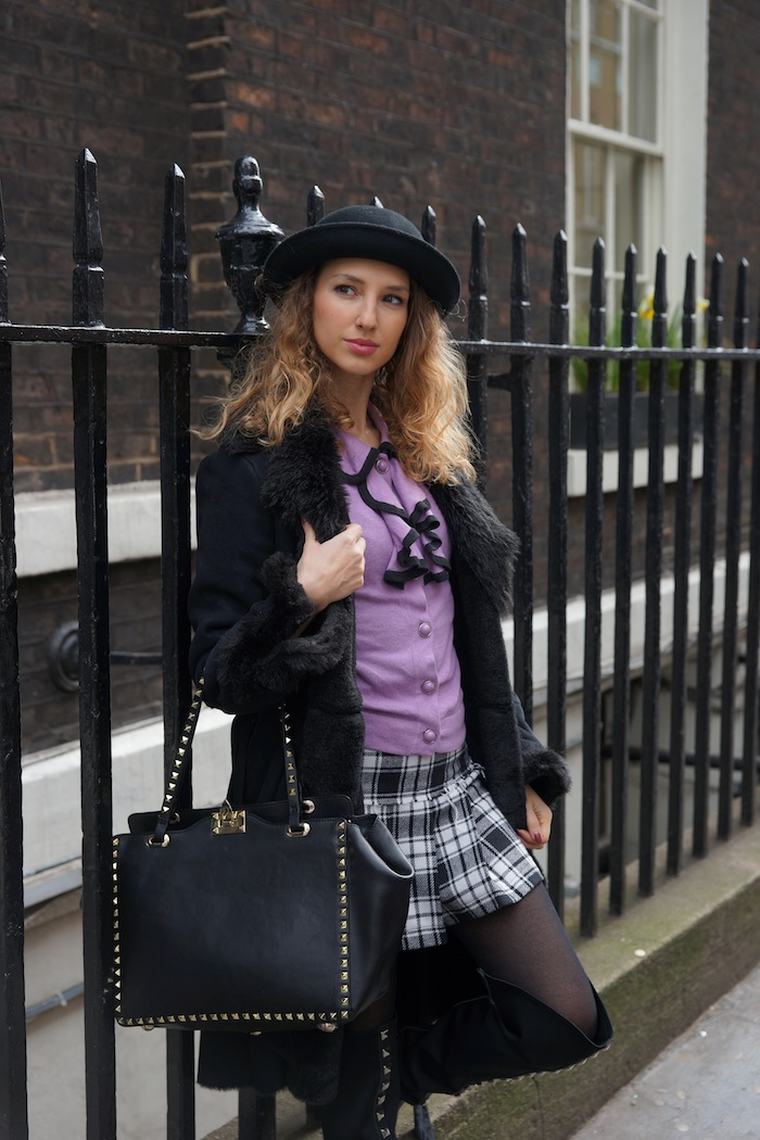 london-street-style-soho-square-02-DSC09438