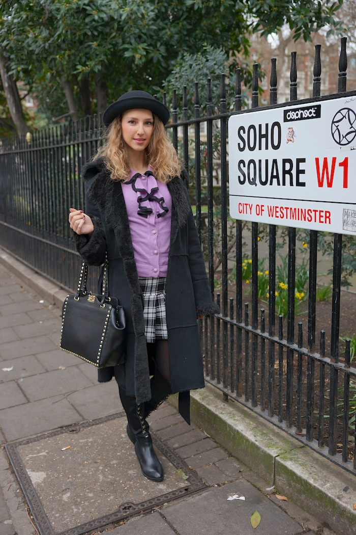 london-street-style-soho-square-03
