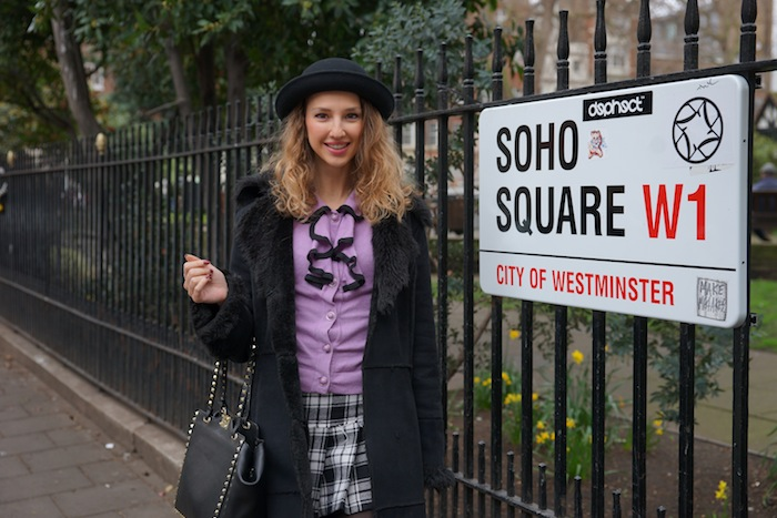 london-street-style-soho-square-04