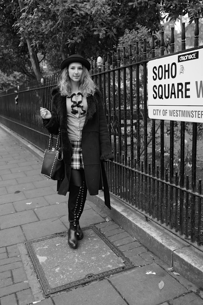 london-street-style-soho-square-07-DSC09354