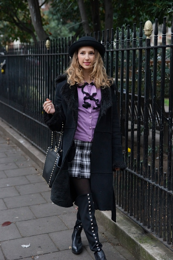 london-street-style-soho-square-09-DSC09360