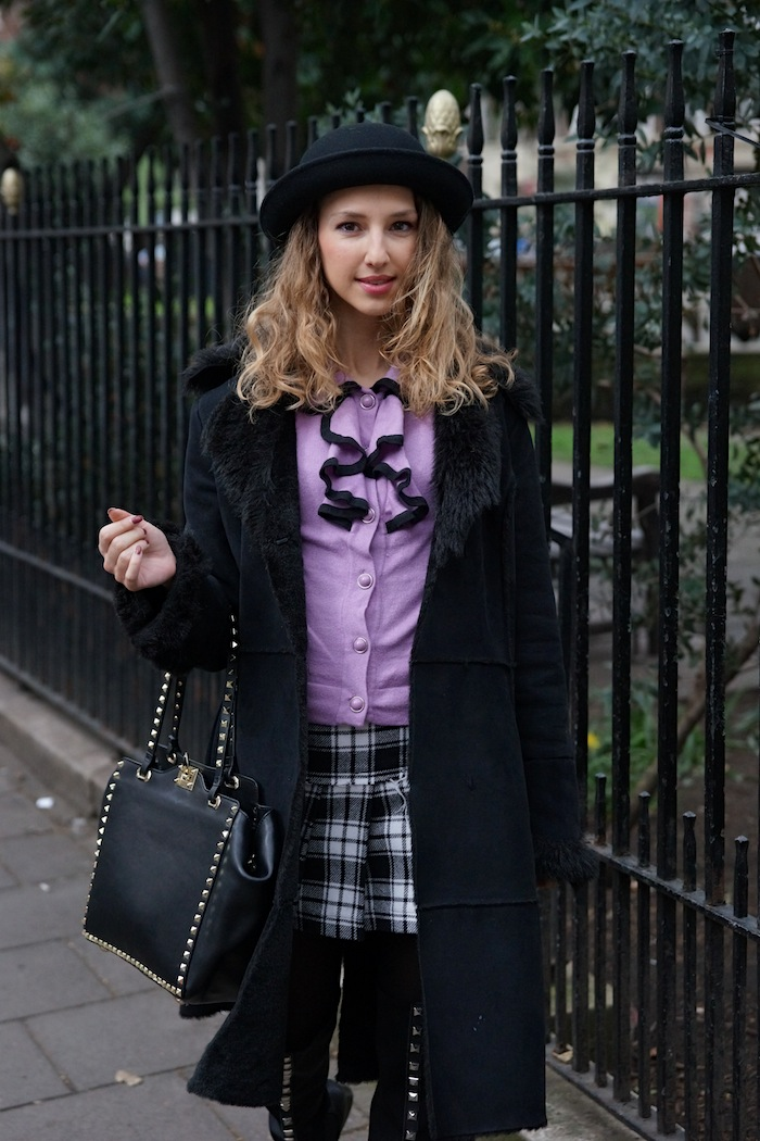 london-street-style-soho-square-10-DSC09361