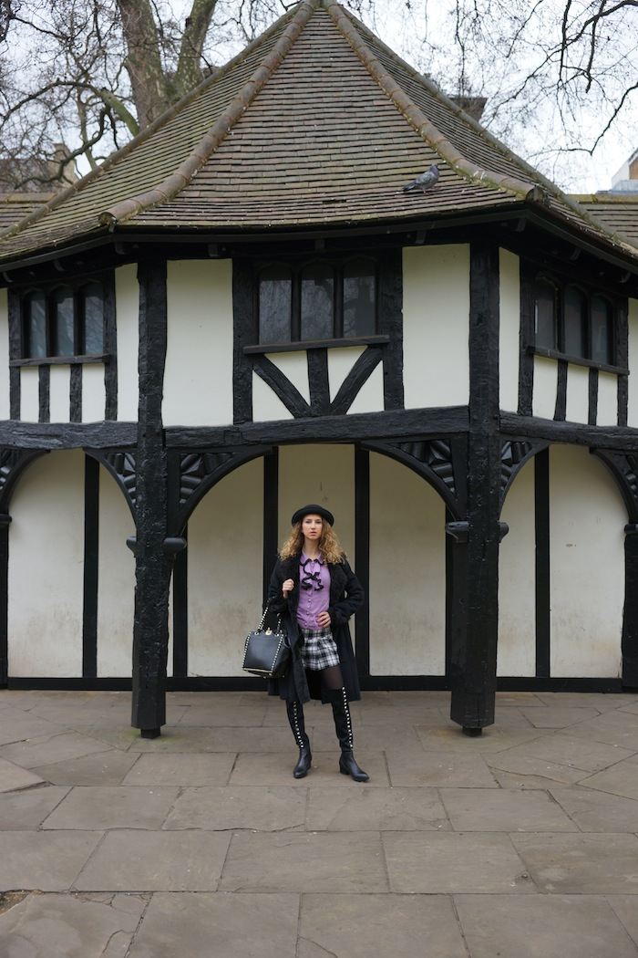 london-street-style-soho-square-11-DSC09395