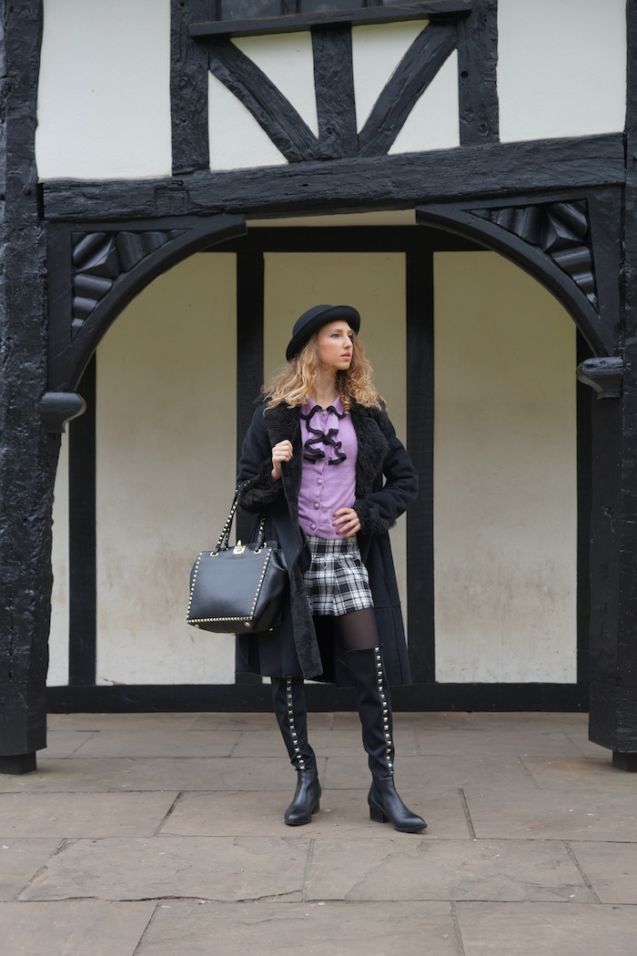london-street-style-soho-square-12-DSC09397